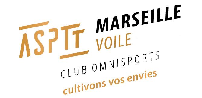 ASPTT Marseille Voile